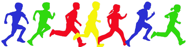 kids_run_graphic