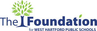 WH foundation logo
