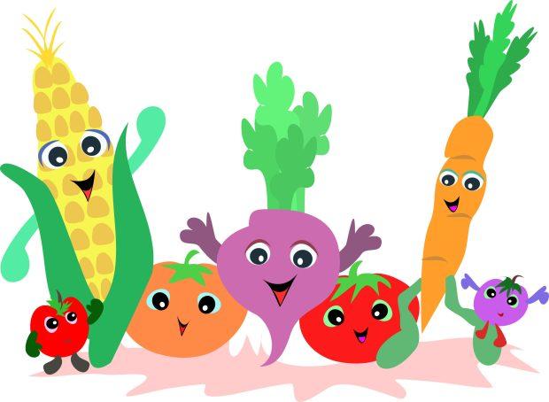 farmers-market-clip-art-e1466698701422