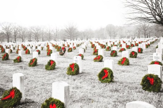 Wreaths_Across_America_-_Official_Page_2-1