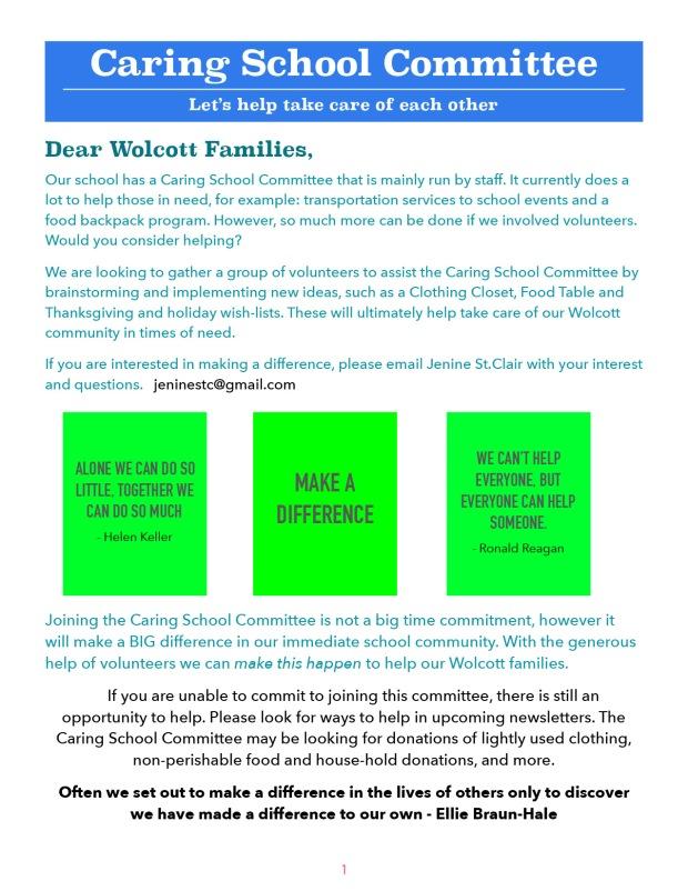 Caring School Committee Newsletter.jpg
