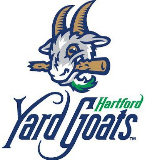 Yard+Goats+logo_1200