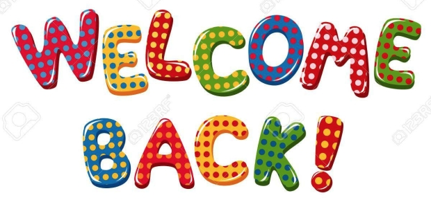 60240688-welcome-back-text-in-colorful-polka-dot-design.jpg